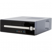 Bild Multimedia PC i3